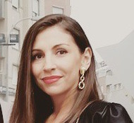 Regina Fedorova