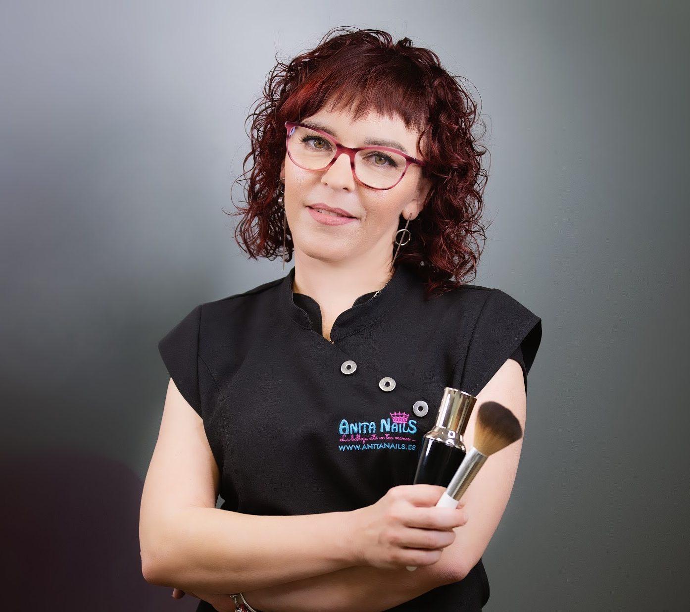 Natalia Zavgorodnaya